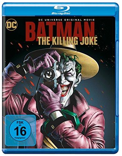 download Batman.The.Killing.Joke.2016.German.AC3.DL.720p.BluRay.x264-KW