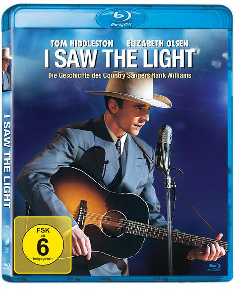 download I.Saw.the.Light.2015.German.720p.BluRay.x264-ENCOUNTERS