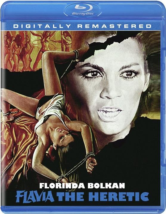 download Nonnen.bis.aufs.Blut.gequaelt.1974.German.DL.1080p.BluRay.x264-LeetHD