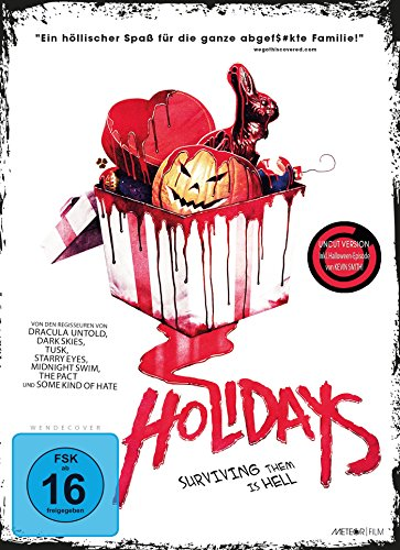 download Holidays.2016.German.BDRip.AC3.XViD-CiNEDOME