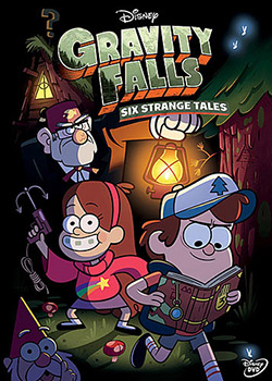Willkomen.in.Gravity.Falls.S01.COMPLETE.GERMAN.DUBBED.WS.WEBRiP.x264-TVP
