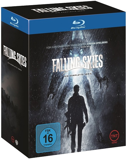 download Falling.Skies.S01.-.S05.COMPLETE.German.DL.1080p.BluRay.VC1.AVC.Remux-Black