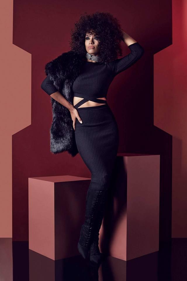raissa santana, top 13 de miss universe 2016. - Página 6 965hqj9c
