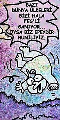 9znsjcme - Karikatürler .. :)