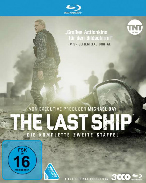 The.Last.Ship.S02.German.WS.BDRip.x264-RSG
