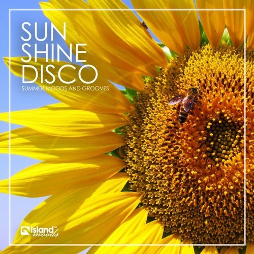 Sunshine Disco (Summer Moods & Grooves) (2016)