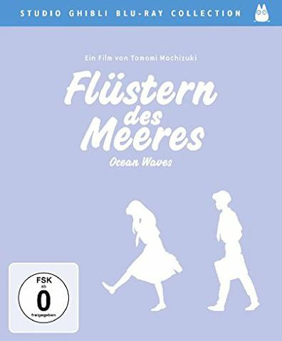 download Fluestern.des.Meeres.Ocean.Waves.1993.German.DL.ANiME.1080p.BluRay.x264-iFPD