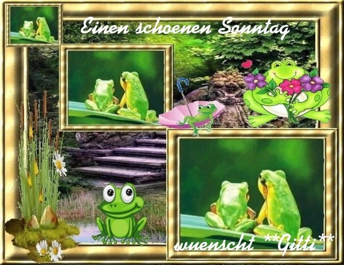 An den Beitrag angehängtes Bild: http://fs5.directupload.net/images/160731/fp5pzaft.jpg