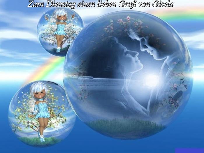 An den Beitrag angehängtes Bild: http://fs5.directupload.net/images/160802/5kxi8ufw.jpg