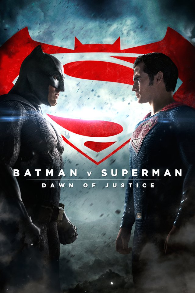 Batman.v.Superman.Dawn.of.Justice.THEATRiCAL.2016.German.Dubbed.DTS.7.1.DL.2160p.Ultra.HD.BluRay.10bit.x265-NIMA4K