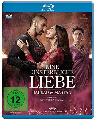 download Eine.Unsterbliche.Liebe.Bajirao.Mastani.2015.German.720p.BluRay.x264-iFPD