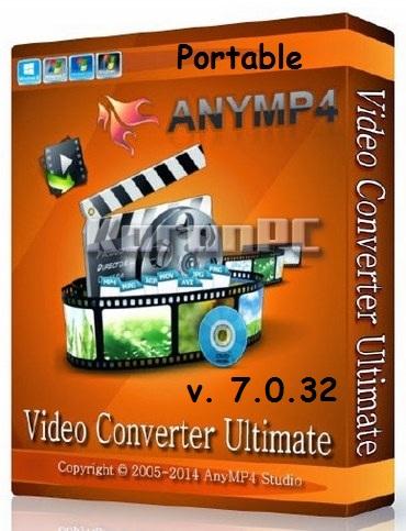 Filme schneiden, Fotos hinzufügen und Übergänge schaffen: All das erledigen Sie mit diesen 10 kostenlosen Tools für die Video-Bearbeitung.