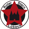 Roter Stern Lübeck