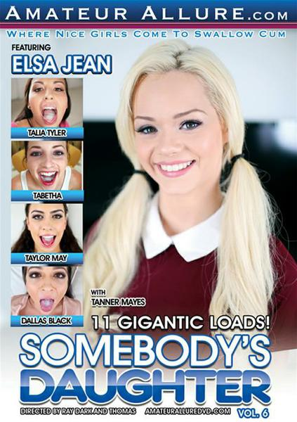 Free Porn Direct Downloads 57