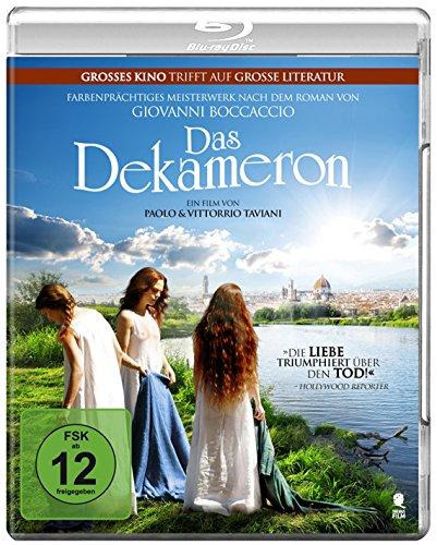 download Das.Dekameron.2015.German.BDRip.x264-DOUCEMENT