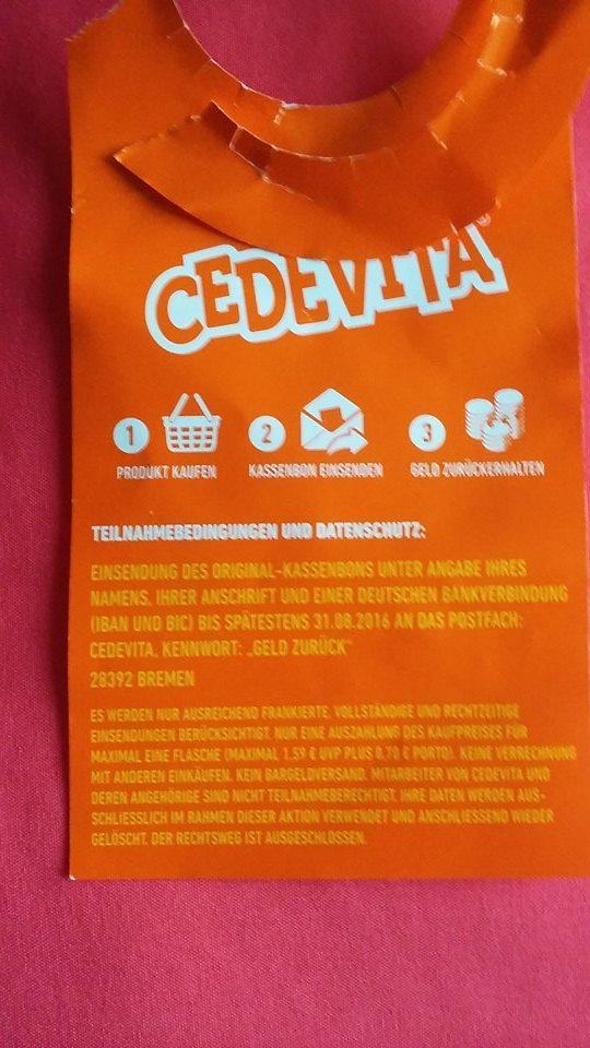 http://fs5.directupload.net/images/160806/4eum6moa.jpg