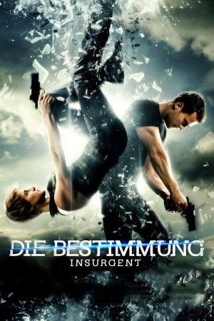 Die.Bestimmung.Insurgent.2015.German.Dubbed.DTS.DL.2160p.Ultra.HD.BluRay.HDR.x265-NIMA4K