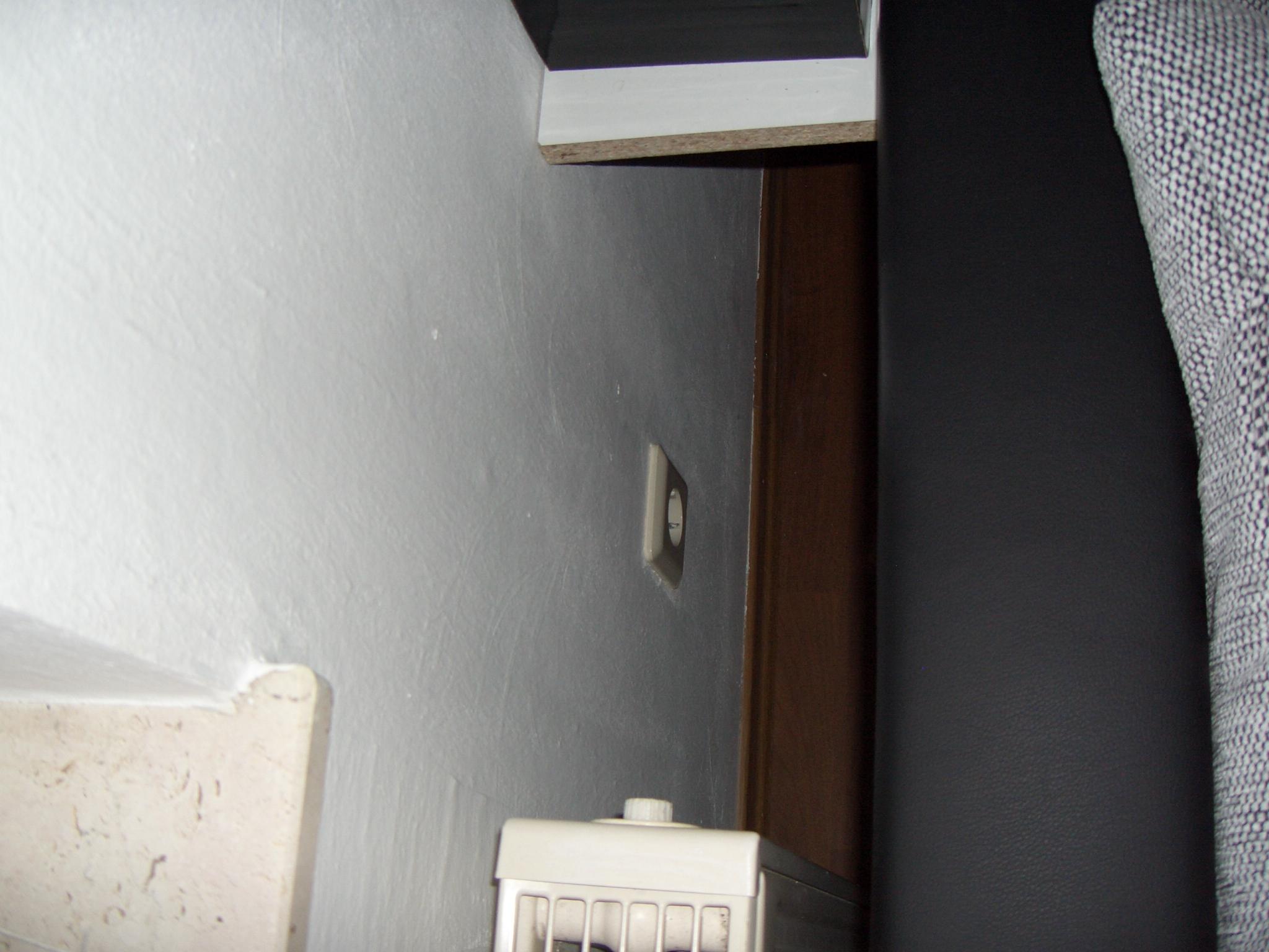 spots hinter meinem sofa led anf nger forum ledstyles de. Black Bedroom Furniture Sets. Home Design Ideas