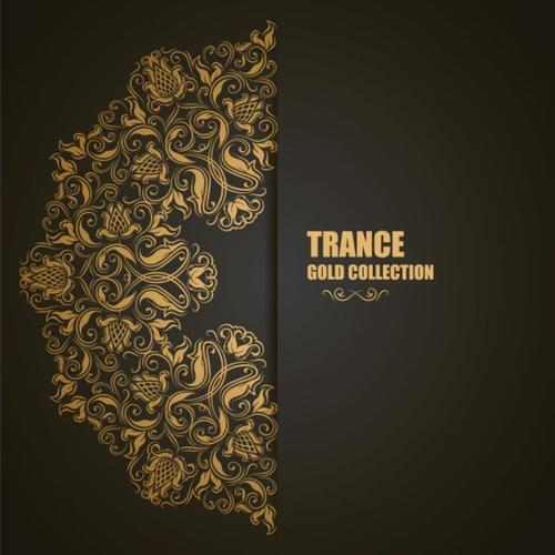 Trance: Gold Collection (2016)