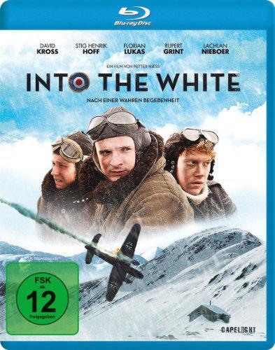 5lmzx3x6 in Into the White 2012 German 1080p DL DTSHD BluRay x264