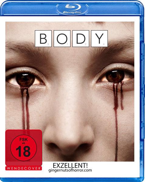 download Body.2015.German.DL.1080p.BluRay.x264-ENCOUNTERS
