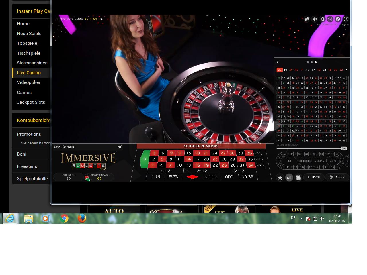 double down casino mod apk
