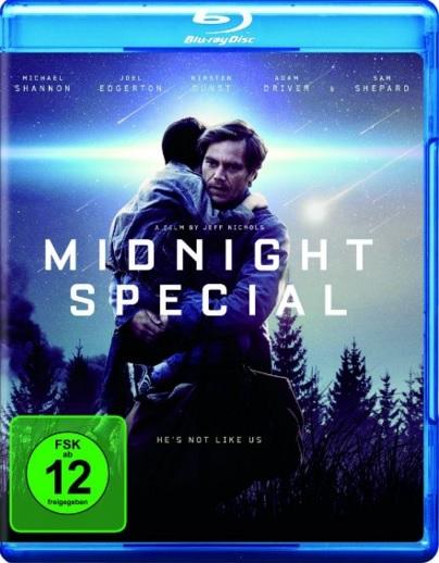 download Midnight.Special.2016.German.DL.1080p.BluRay.AVC-REMUX