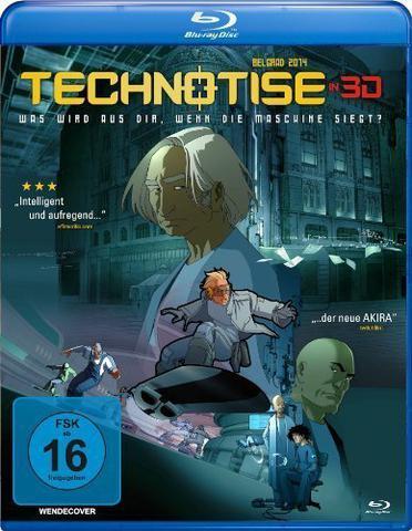 download Technotise.German.DTS.5.1.DL.1080p.BluRay.x264-AST4u
