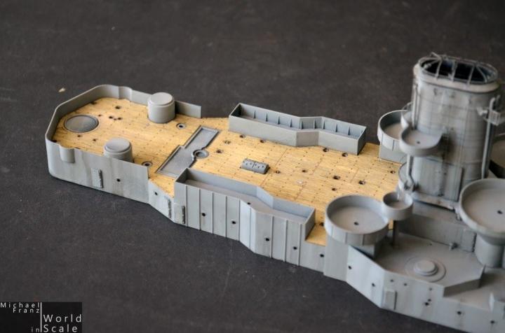 HMS NELSON - 1/200 by Trumpeter + MK.1 Design - Seite 2 94vfco2p