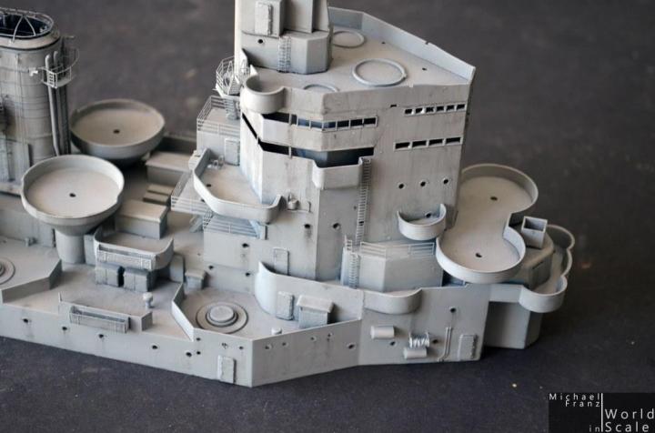 HMS NELSON - 1/200 by Trumpeter + MK.1 Design - Seite 2 H9npzxyr