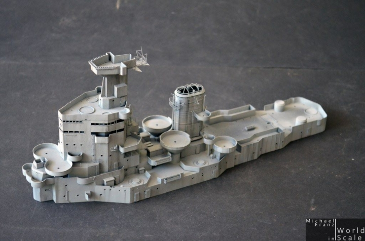 HMS NELSON - 1/200 by Trumpeter + MK.1 Design - Seite 2 Xh4p8uk4
