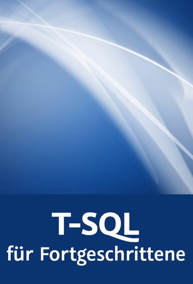 download Video2Brain.T-SQL.fuer.Fortgeschrittene.GERMAN-EMERGE