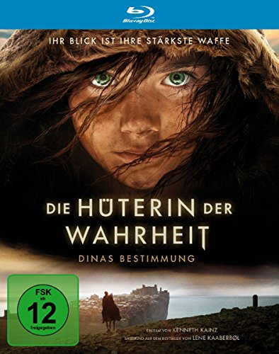 download Die.Hueterin.der.Wahrheit.Dinas.Bestimmung.2015.German.DL.1080p.BluRay.x264-MOViEiT