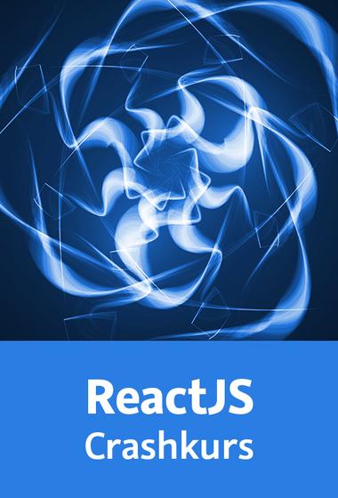 download Video2Brain.ReactJS.Crashkurs.GERMAN-EMERGE