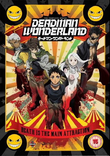 Deadman.Wonderland.COMPLETE.German.2011.ANiME.DL.BDRiP.x264-STARS