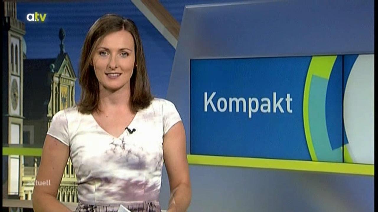 A.Tv Aktuell
