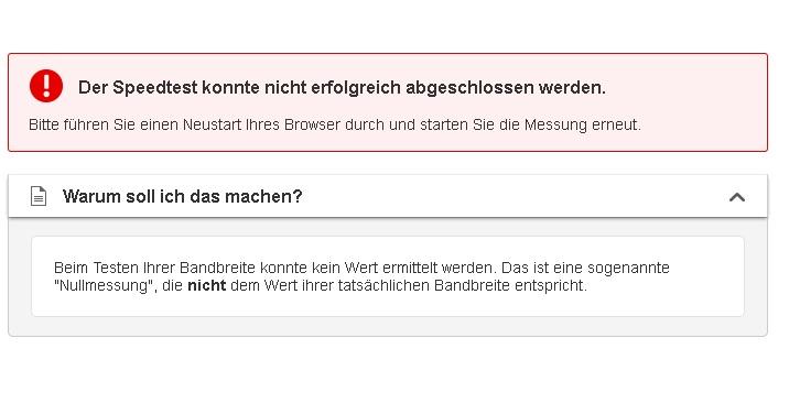 SSL Zertifikat installieren unter Apache Webserver 2x