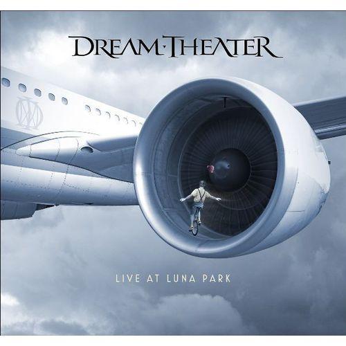 6vtos7rl - Dream Theater - Live At Luna Park - (2013)