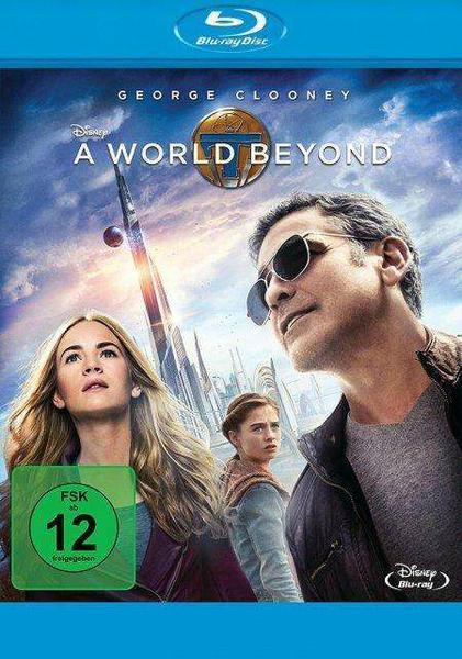 download A.World.Beyond.2015.German.DL.1080p.Bluray.AVC-ONFiRE