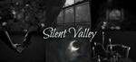 Silent Valley Zvpam7pw