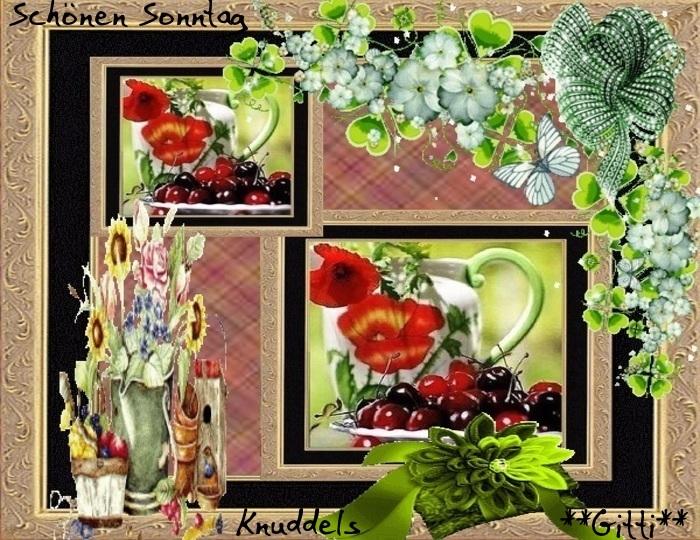 An den Beitrag angehängtes Bild: http://fs5.directupload.net/images/160814/8bu8fz64.jpg