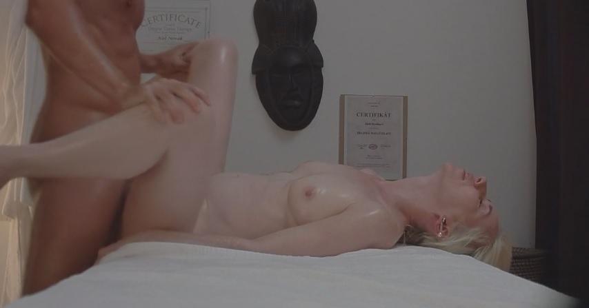 Oqxayrc9 in Czech Massage 237