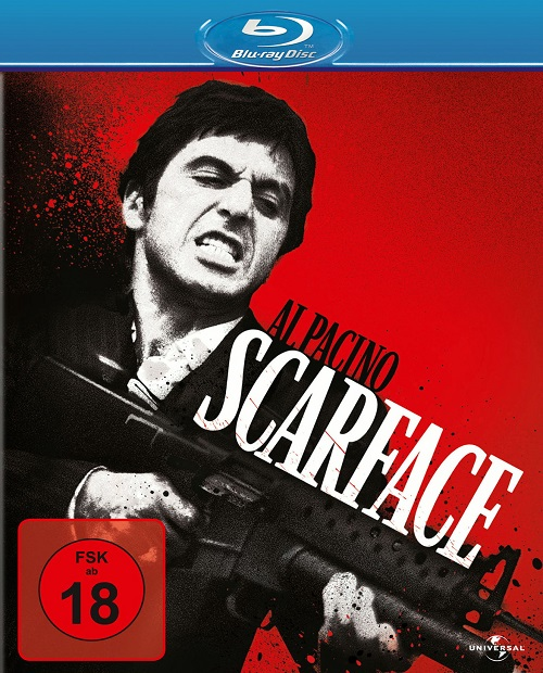 scarface free download german