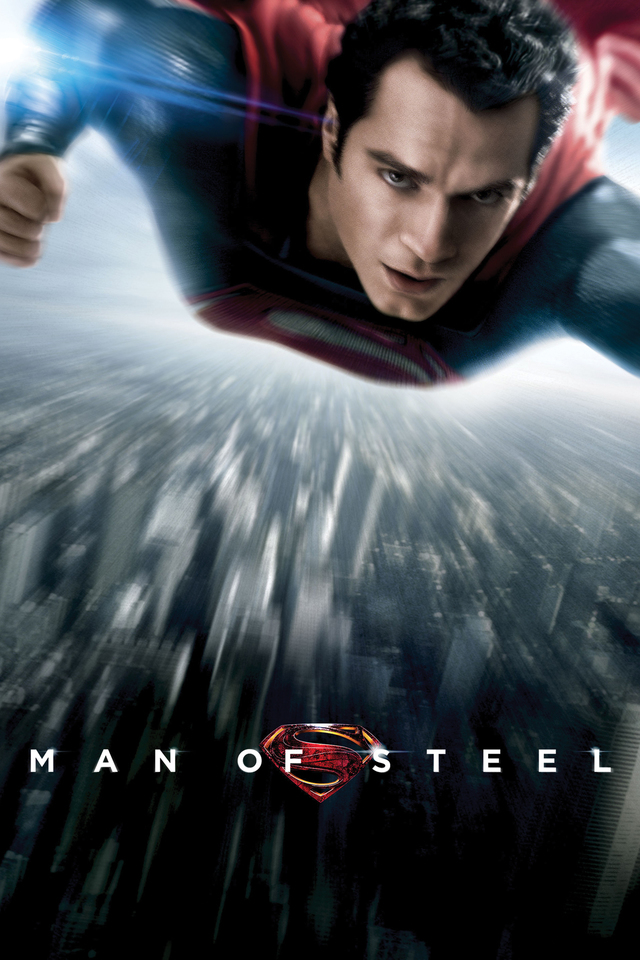 Man.of.Steel.2013.German.Dubbed.AC3.DL.2160p.Ultra.HD.BluRay.10bit.x265-NIMA4K