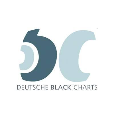 German Top 40 Dbc Deutsche Black Charts 15 08 2016