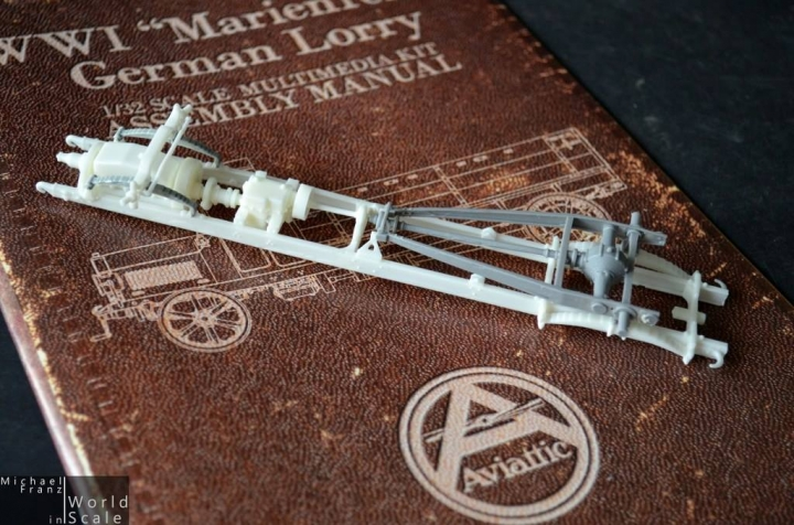 "Daimler ""Marienfelde"" - 1/32 by Aviattic 6itnt6a2"