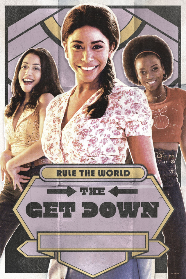 The.Get.Down.S01.German.DD51.DL.2160p.NetflixUHD.x264-TVS