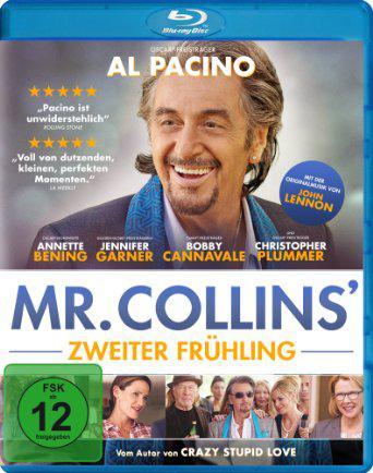 download Mr.Collins.zweiter.Fruehling.2015.German.720p.BluRay.x264-CONTRiBUTiON
