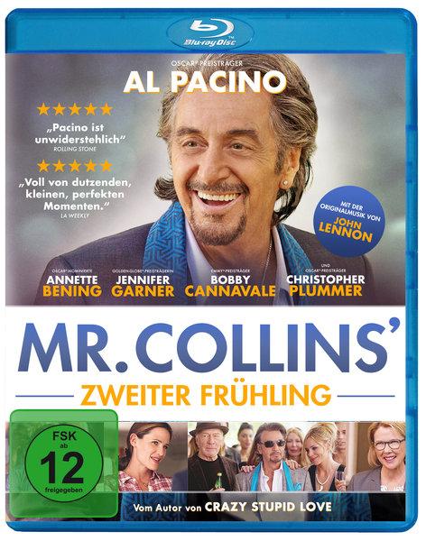 download Mr.Collins.zweiter.Fruehling.2015.German.BDRip.x264-CONTRiBUTiON