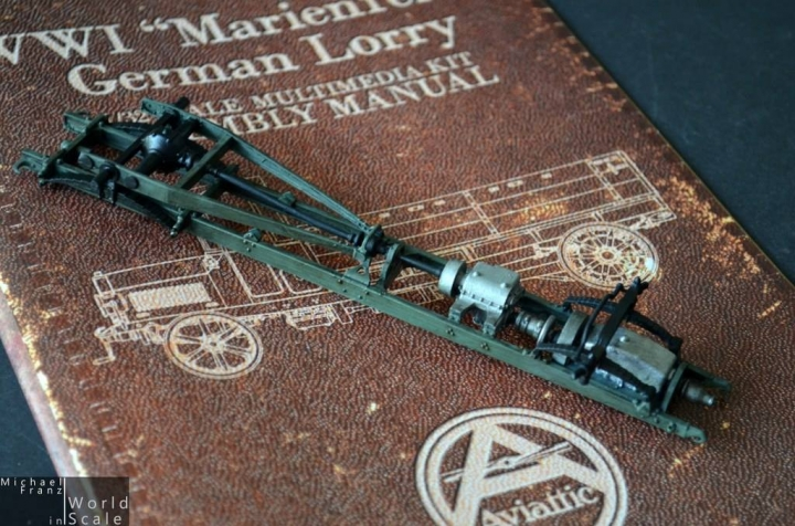 "Daimler ""Marienfelde"" - 1/32 by Aviattic Rl5yhht7"